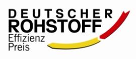 Deutscher Rohstoffeffizienz-Preis 2014