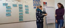 Vorbereitung auf die mündliche AEVO-Prüfung