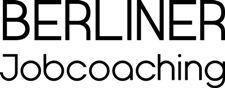 Berliner Jobcoaching