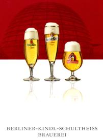Kindl-Schultheiss-Brauerei