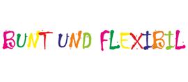 FlexiBil 2.0 - Lernen neu entdecken!