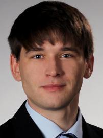 Daniel Halatta