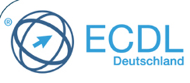 ECDL-European Computer Driving Licence