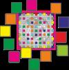 FlexiBil - Lernen neu entdecken!