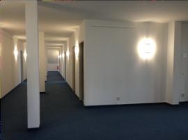 neue Räume der GBB in Fürstenwalde