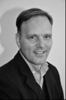 Holger Schönhardt