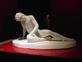 Im Pergamonmuseum