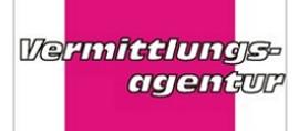 Initiative für arbeitsuchende Teilnehmer aus Steglitz