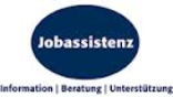 Jobassistenz Friedrichshain Kreuzberg