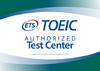 Authorized Test Center