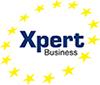 Xpert Business Abschlüsse