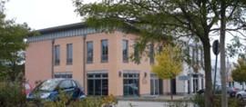 Beratungs- und Trainingszentrum der GBB mbH Ludwigsfelde