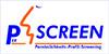 Kompetenzprofil mit PerScreen