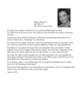 Marcels Brief als PDF-Datei