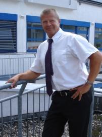 Peter Schmidke