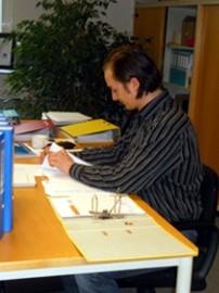 Robin Burczyk
