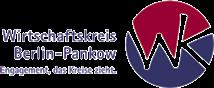 Wirtschaftskreis Berlin-Pankow