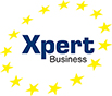 Xpert Business der VHS