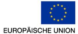EU-Programm IdA
