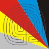 Labyrintus - der Weg zum passenden Ausbildungsplatz