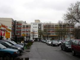 Drontheimer Straße 32