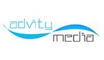 advity media