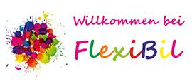 Modulsystem FlexiBil